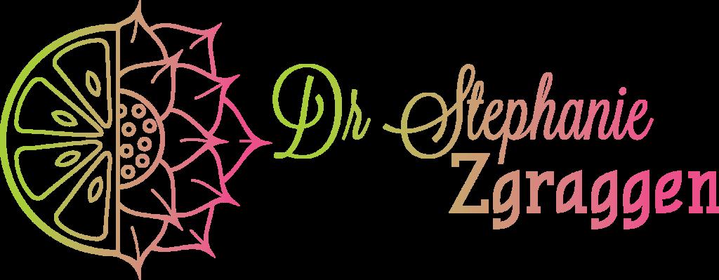 DrZgraggen.com