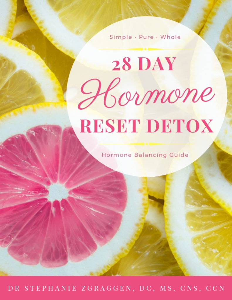 Copy of 28 Day Hormone Reset Detox Cover Page Full Size 1 791x1024 - Natural Female Hormone Balance